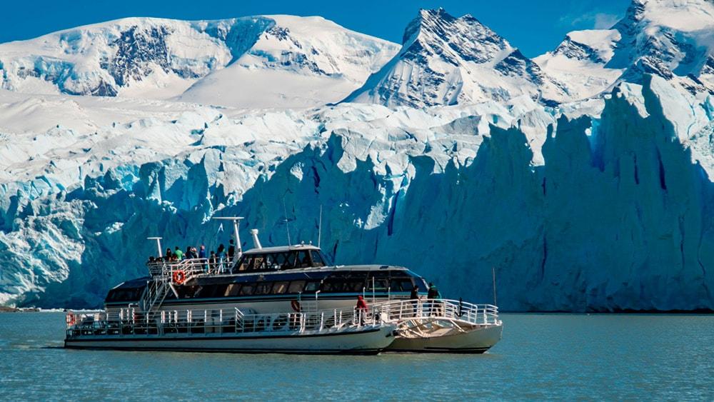 image-nautical-safari-03