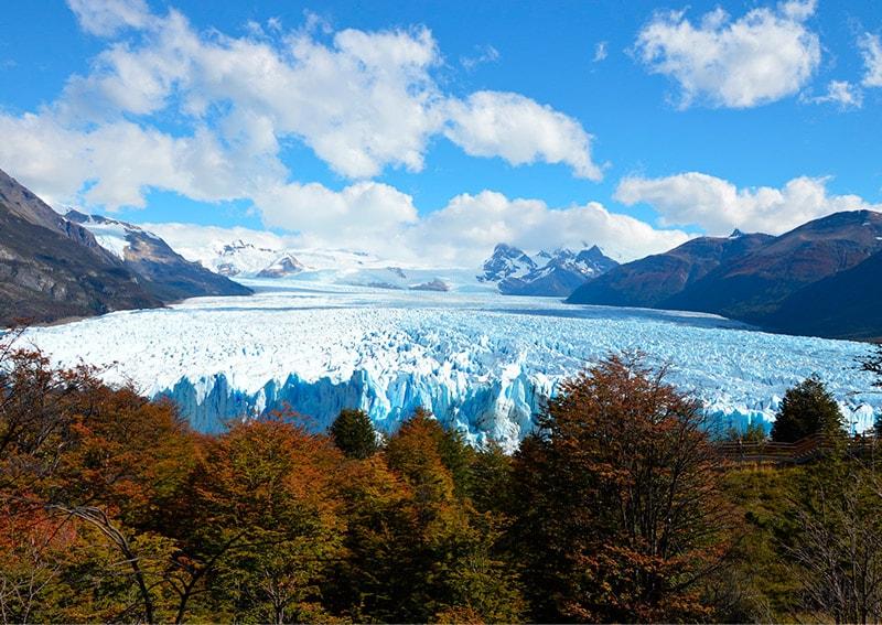 perito-moreno-glacier-tour-argentina-01