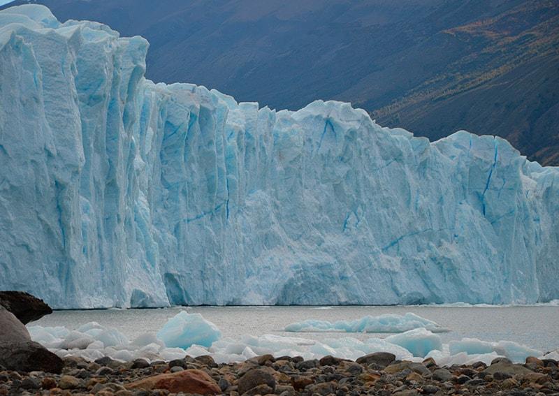 perito-moreno-glacier-tour-argentina-02