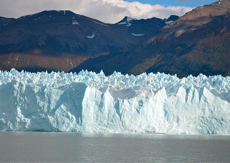 perito-moreno-glacier-tour-argentina-03